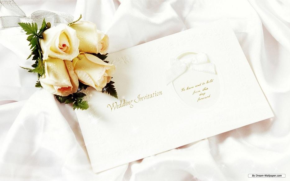 Wedding Invitations Party Rental Blairsville Ga Hayesville